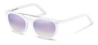rocco by Rodenstock-Solbrille-RR329-white
