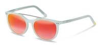 rocco by Rodenstock-Solbrille-RR329-lightturquoise