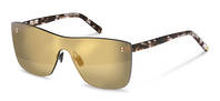 rocco by Rodenstock-Solbrille-RR332-gold/greyhavana