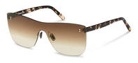 rocco by Rodenstock-Solbrille-RR332-browngradient/havana