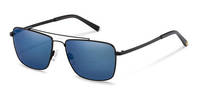 rocco by Rodenstock-Solbrille-RR104-black/grey