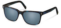 rocco by Rodenstock-Solbrille-RR308-bluehavana