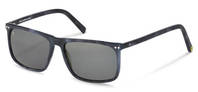 rocco by Rodenstock-Solbrille-RR330-bluestructured