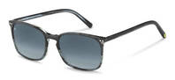 rocco by Rodenstock-Solbrille-RR335-greylayered