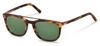 rocco by Rodenstock-Solbrille-RR328-havana