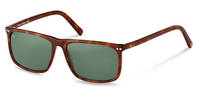 rocco by Rodenstock-Solbrille-RR330-light havana