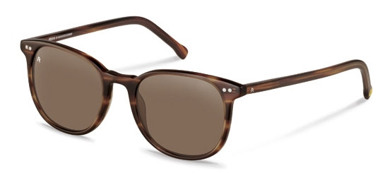 rocco by Rodenstock-Solbrille-RR304-havana