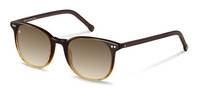 rocco by Rodenstock-Solbrille-RR304-chocolategradient