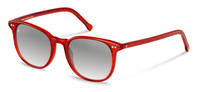 rocco by Rodenstock-Solbrille-RR304-redorange