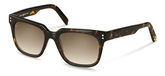rocco by Rodenstock-Solbrille-RR311-havana