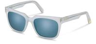 rocco by Rodenstock-Solbrille-RR311-crystal