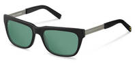 rocco by Rodenstock-Solbrille-RR318-black