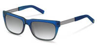 rocco by Rodenstock-Solbrille-RR318-bluegradient