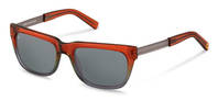 rocco by Rodenstock-Solbrille-RR318-orange gradient