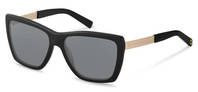 rocco by Rodenstock-Solbrille-RR320-black