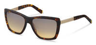 rocco by Rodenstock-Solbrille-RR320-brown