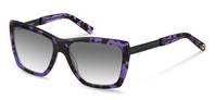 rocco by Rodenstock-Solbrille-RR320-purple havana