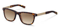 rocco by Rodenstock-Solbrille-RR322-havana