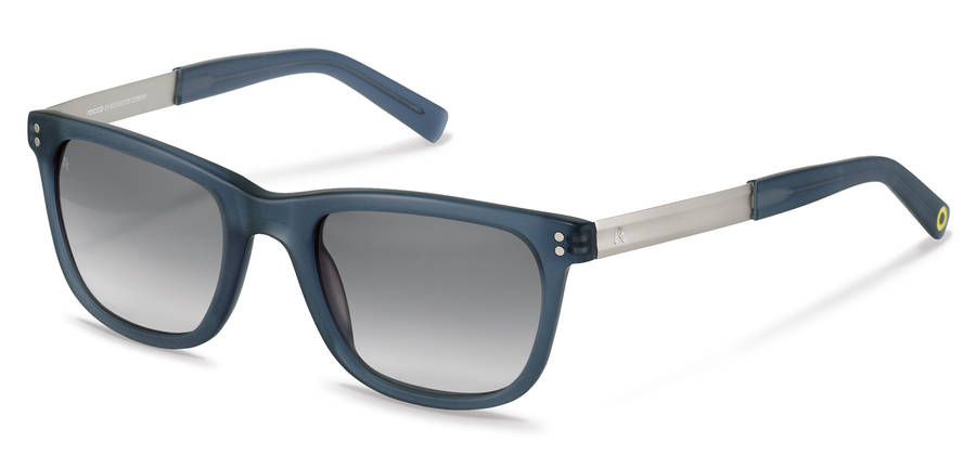 rocco by Rodenstock-Solbrille-RR322-lightbluetransparent