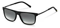 rocco by Rodenstock-Solbrille-RR323-black