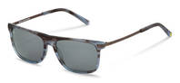 rocco by Rodenstock-Solbrille-RR323-bluestructured