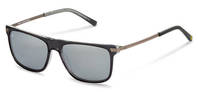 rocco by Rodenstock-Solbrille-RR323-light grey
