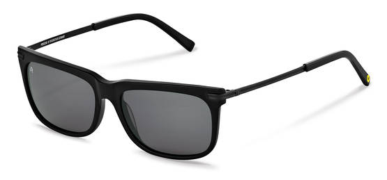 rocco by Rodenstock-Solbrille-RR325-black