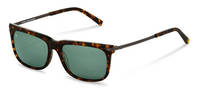 rocco by Rodenstock-Solbrille-RR325-havana