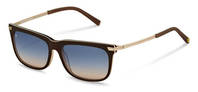 rocco by Rodenstock-Solbrille-RR325-brownlayered