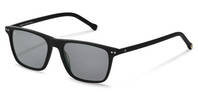 rocco by Rodenstock-Solbrille-RR326-black