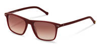 rocco by Rodenstock-Solbrille-RR326-red