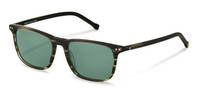 rocco by Rodenstock-Solbrille-RR327-greyhavana
