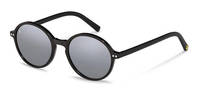 rocco by Rodenstock-Solbrille-RR334-black