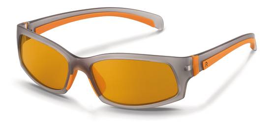 Rodenstock-Sportsbrille-R3158-grey orange