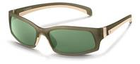 Rodenstock-Sportsbrille-R3158-olive fawn