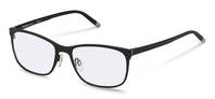 Rodenstock-Correction frame-R7033-black