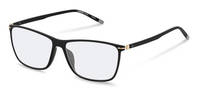 Rodenstock-Correction frame-R7046-black