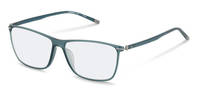 Rodenstock-Correction frame-R7046-green