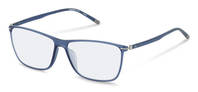 Rodenstock-Correction frame-R7046-blue