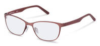 Rodenstock-Correction frame-R7069-purple