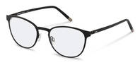 Rodenstock-Correction frame-R8023-black