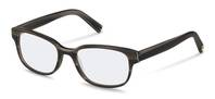 rocco by Rodenstock-Correction frame-RR406-olive structured