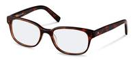 rocco by Rodenstock-Correction frame-RR406-havana