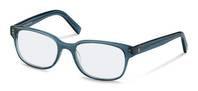rocco by Rodenstock-Correction frame-RR406-blue