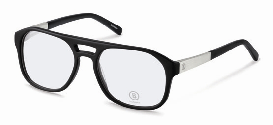 BOGNER-Correction frame-BG506-grey gradient