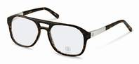 BOGNER-Correction frame-BG506-dark havana