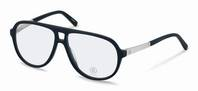BOGNER-Correction frame-BG507-dark blue