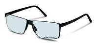 Porsche Design-Correction frame-P8308-blue