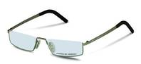 Porsche Design-Correction frame-P8310-palladium
