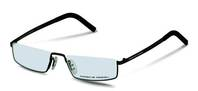 Porsche Design-Correction frame-P8310-dark gun